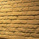 фото декоративной плитки под древний кирпич
