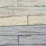 плитка декоративная под сланец - бетонный декор - фото