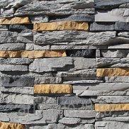 изображение декоративного камня для фасада