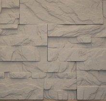 декор из бетона фото