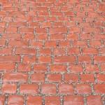 фото плитки «под средневековье»