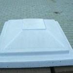 Пирамида малая, размер: 300х300, вес: 15 кг, цена - 250 руб.