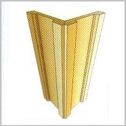 Колонна угловая ТКЛ5
