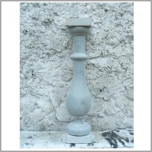 Балясина из бетона №6