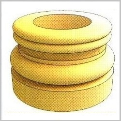 база колонны из пенополистирола БКЛ06