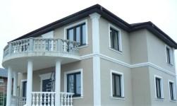 fasadnyi-dekor-iz-penopolistirola-7