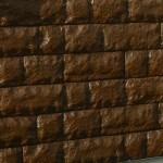 изображение декоративной плитки базальтовый камень