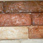 изображение гипсовой декоративной плитки