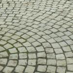 изображение тротуарной плитки под брусчатку